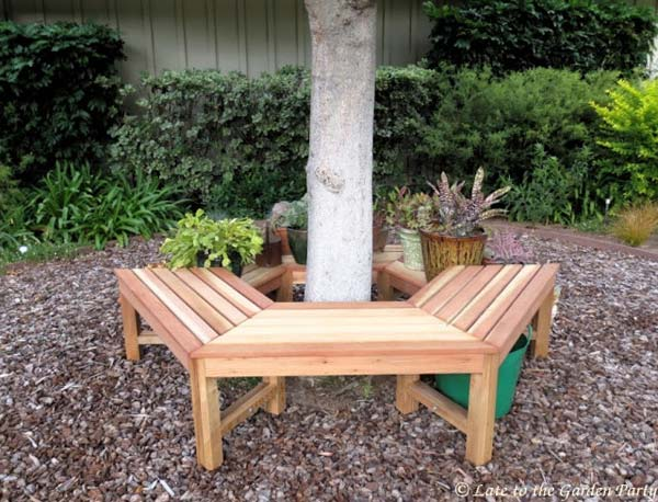 diy-seats-around-a-tree-8