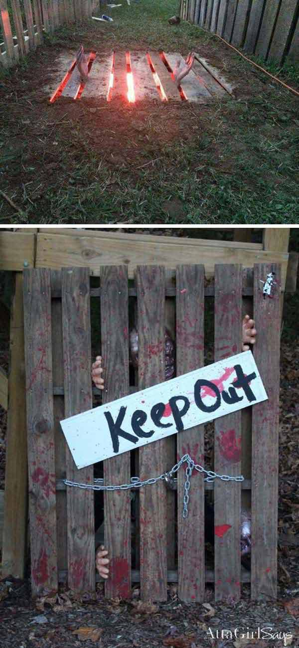 halloween-decorations-made-out-of-recycled-wood-10