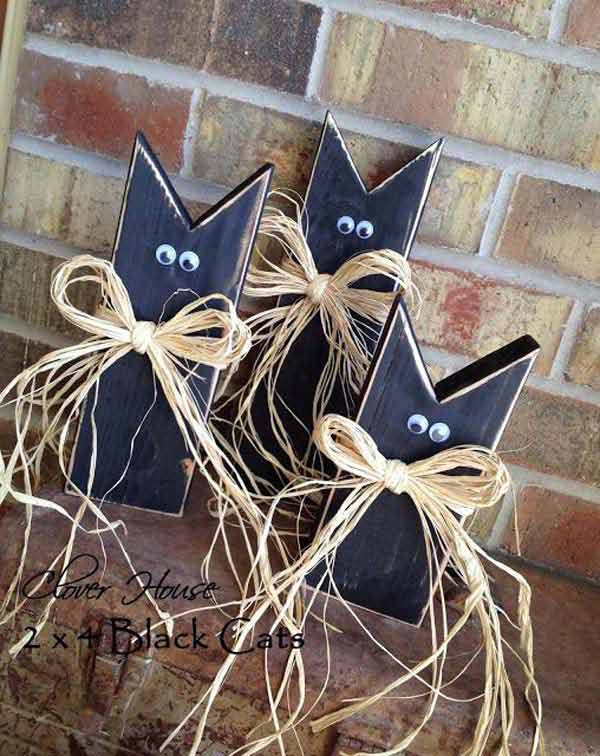 halloween-decorations-made-out-of-recycled-wood-11