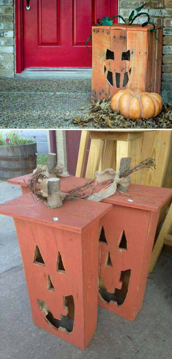 halloween-decorations-made-out-of-recycled-wood-14