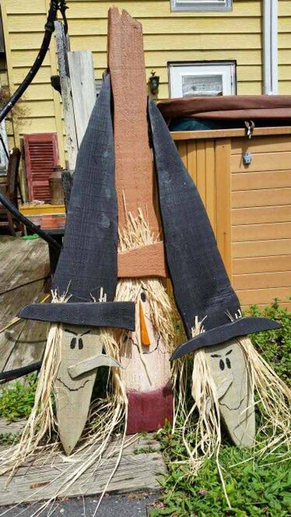 halloween-decorations-made-out-of-recycled-wood-19