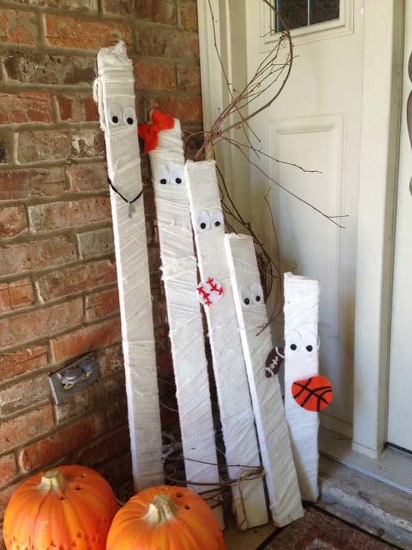 halloween-decorations-made-out-of-recycled-wood-3