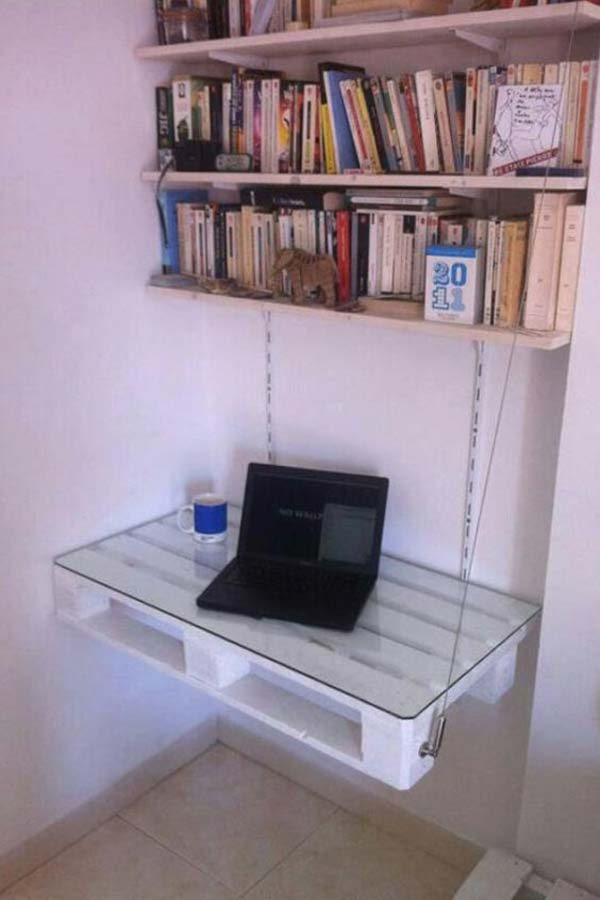 hanging-shelf-for-small-space-1