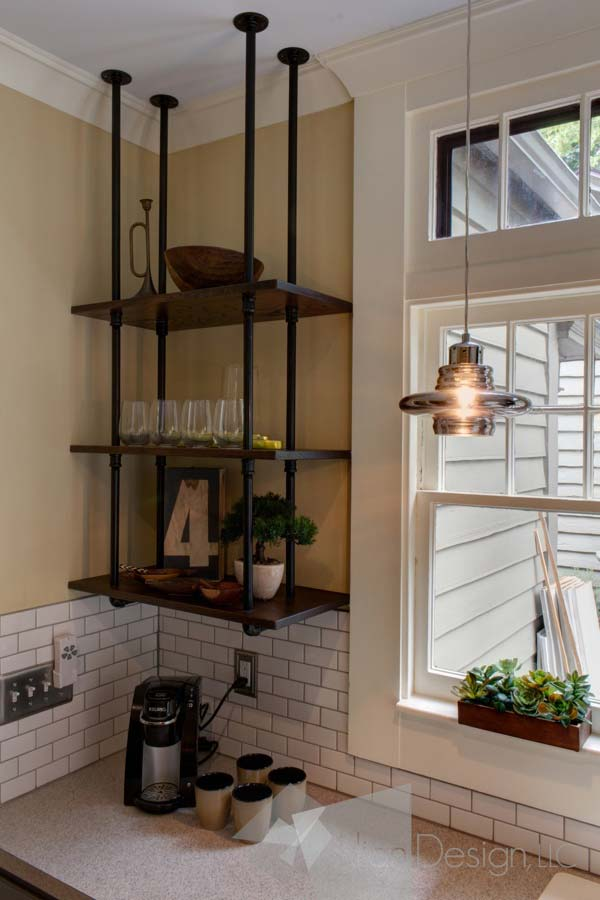 hanging-shelf-for-small-space-11