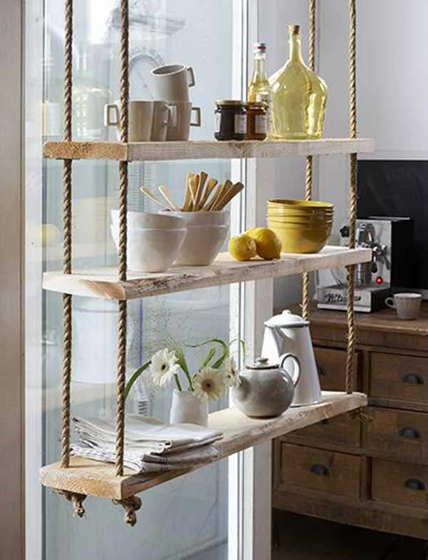 hanging-shelf-for-small-space-13