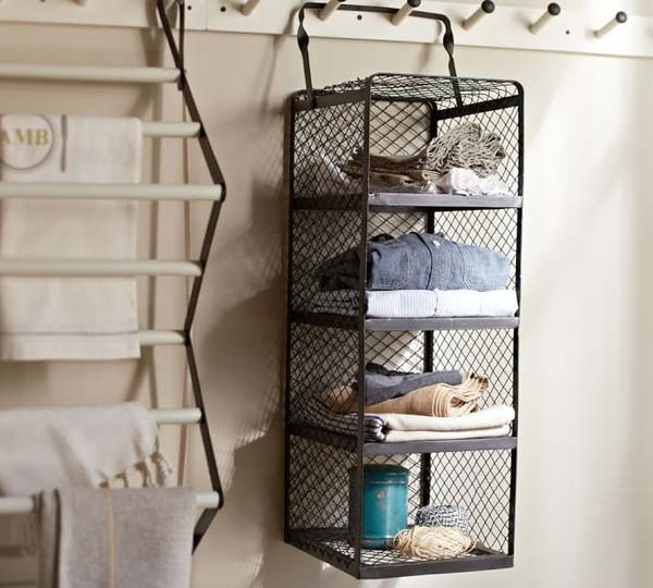hanging-shelf-for-small-space-19