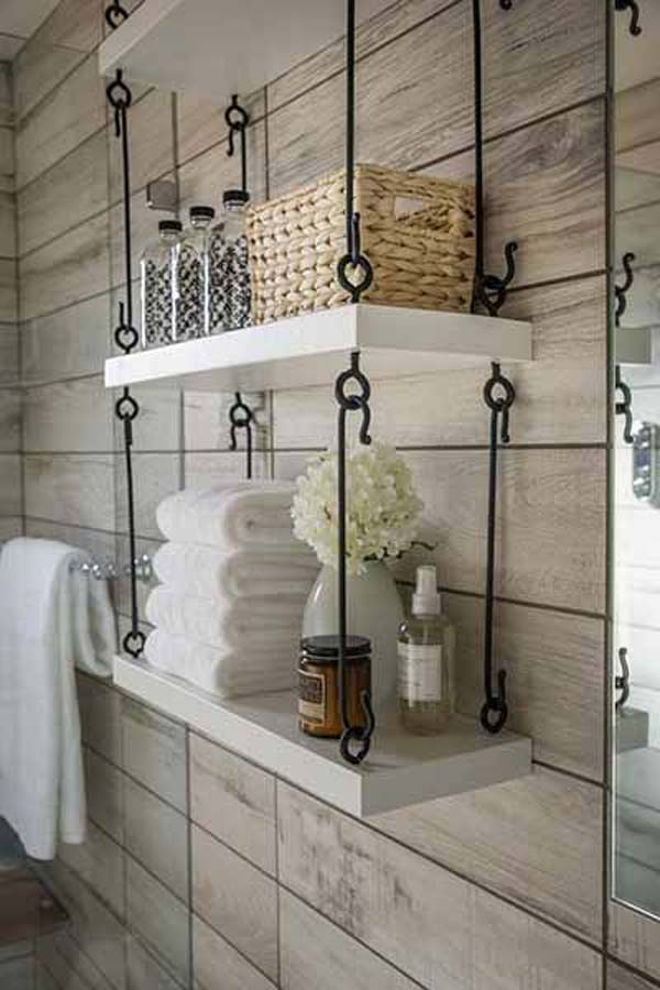 hanging-shelf-for-small-space-5