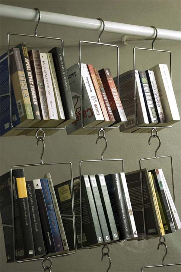 hanging-shelf-for-small-space-6