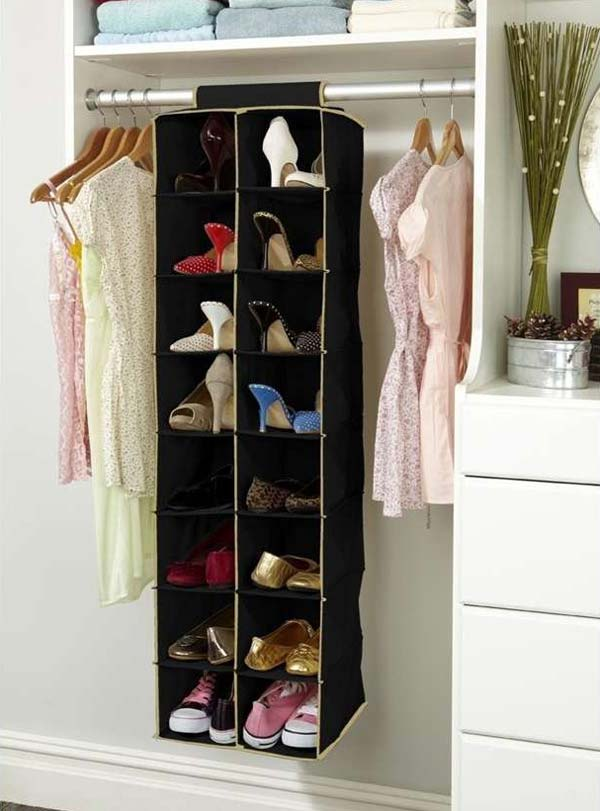 hanging-shelf-for-small-space-8