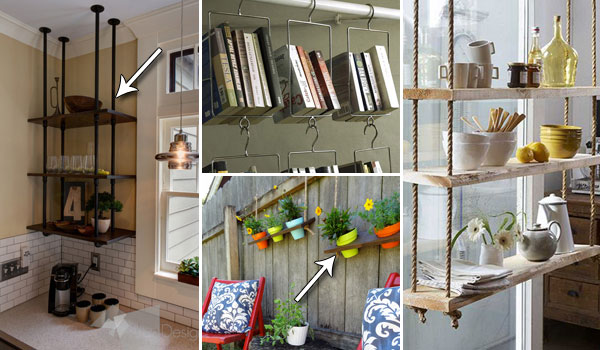 hanging-shelf-for-small-space