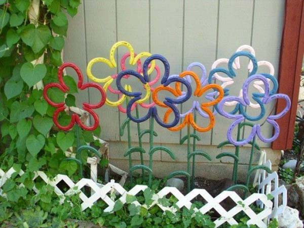 horseshoe-crafts-you-can-easily-make-11