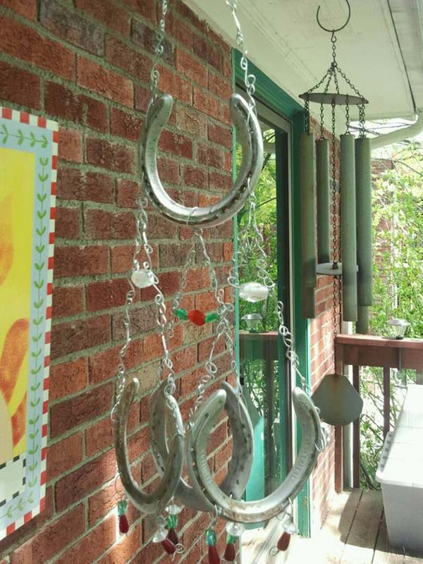 horseshoe-crafts-you-can-easily-make-13_2