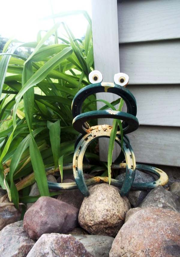 horseshoe-crafts-you-can-easily-make-18