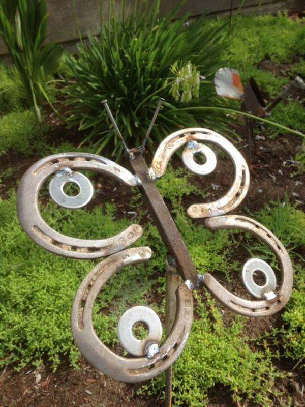 horseshoe-crafts-you-can-easily-make-5