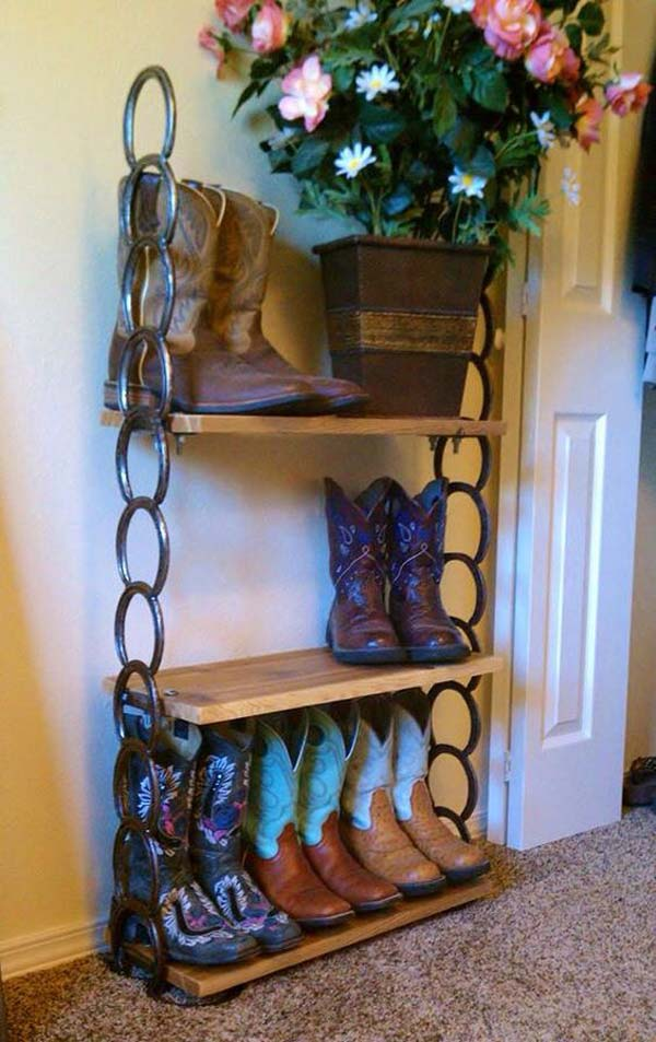 horseshoe-crafts-you-can-easily-make-9