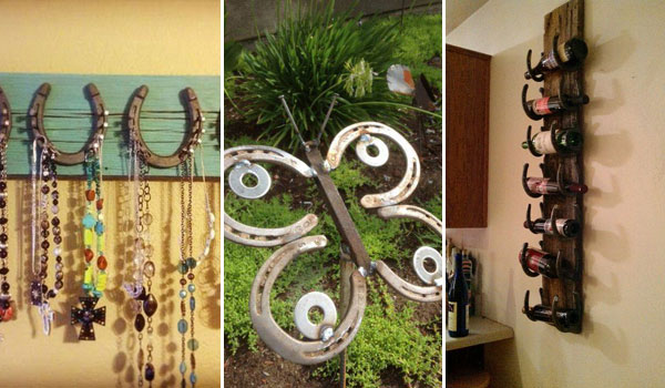 horseshoe-crafts-you-can-easily-make