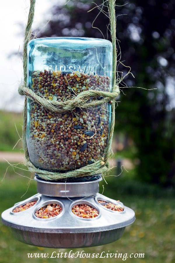 vintage-chicken-feeder-repurpose-ideas-14