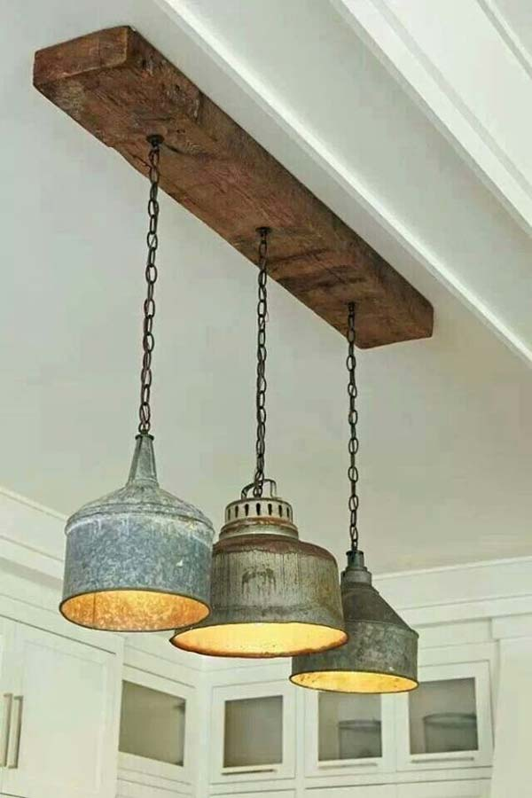 vintage-chicken-feeder-repurpose-ideas-7