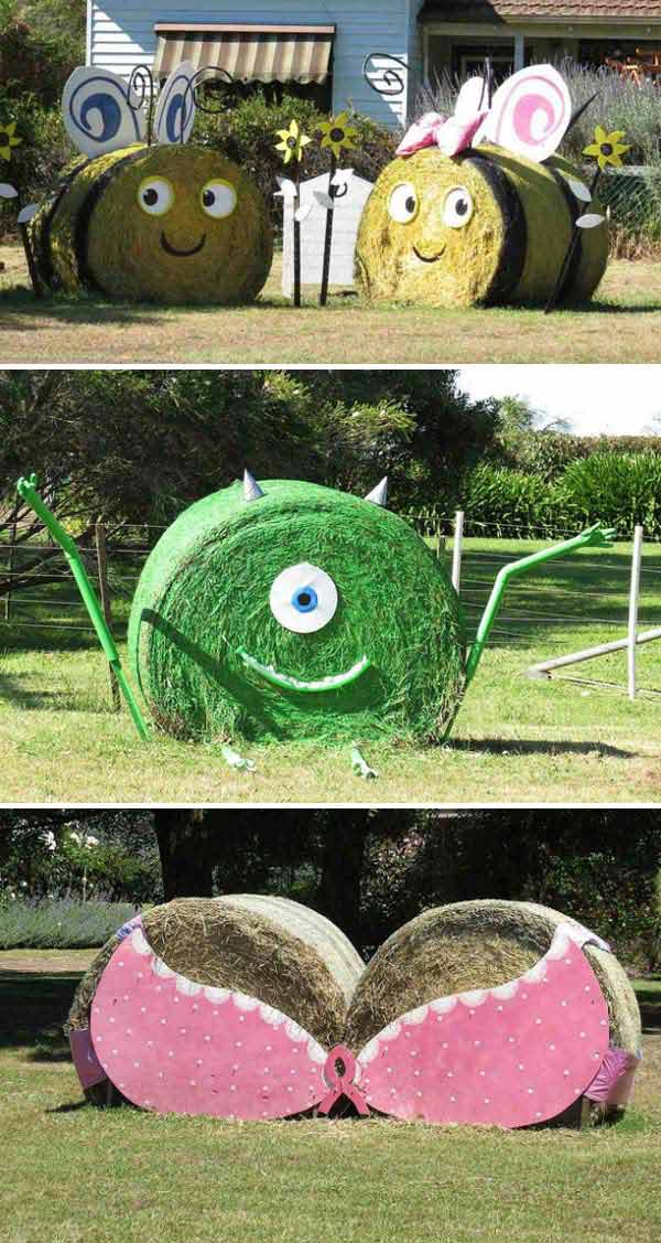 bales-of-hay-projects-02