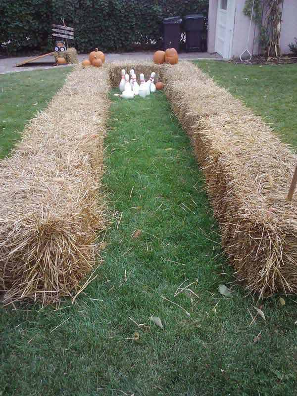 bales-of-hay-projects-04