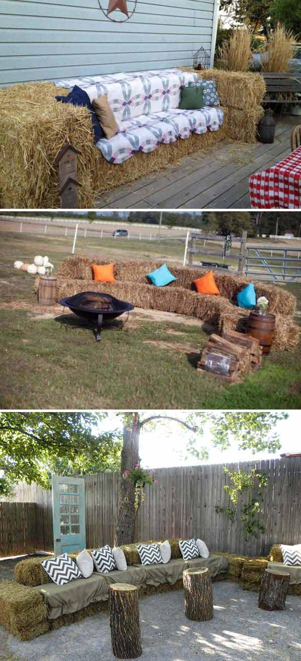 bales-of-hay-projects-05_1