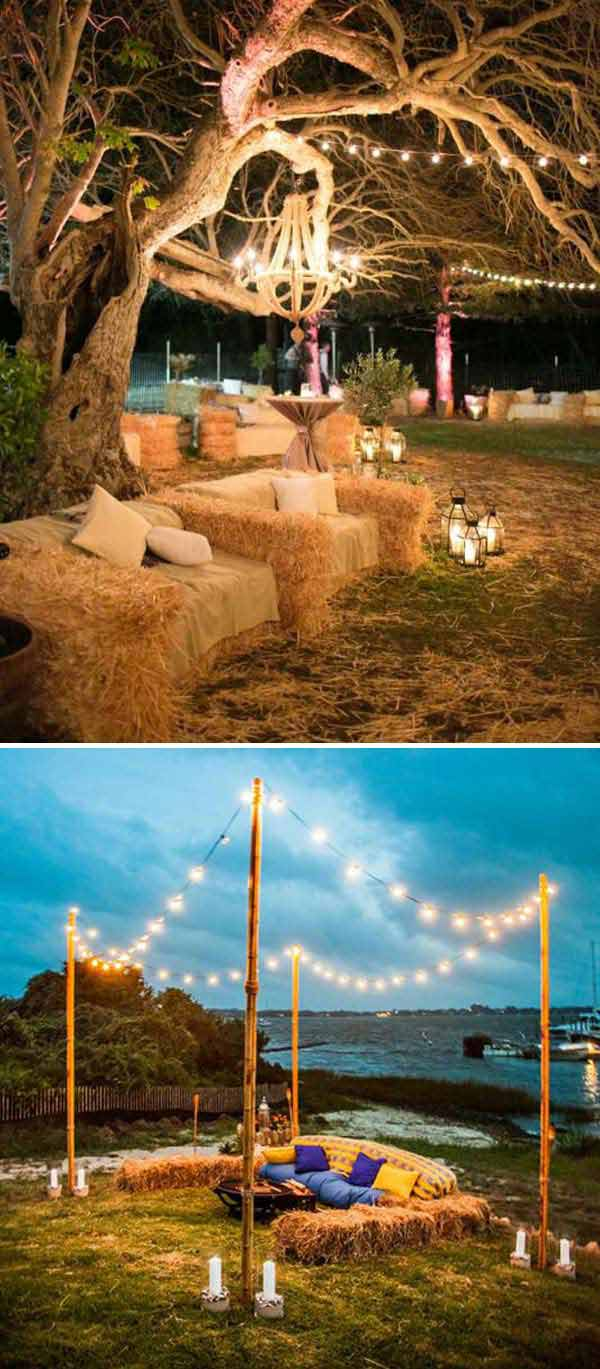 bales-of-hay-projects-09