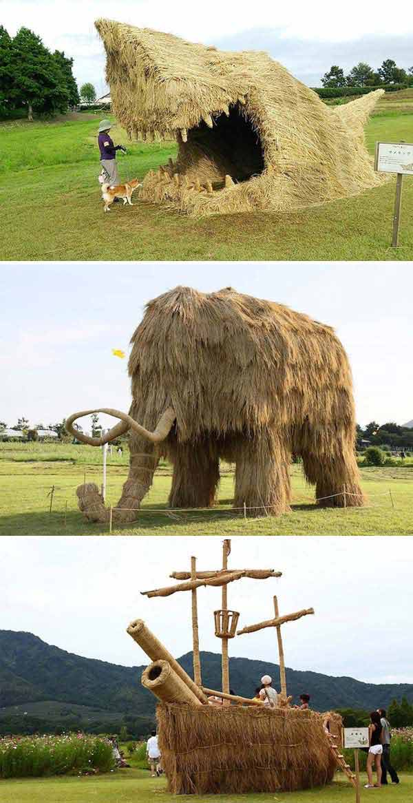 bales-of-hay-projects-10