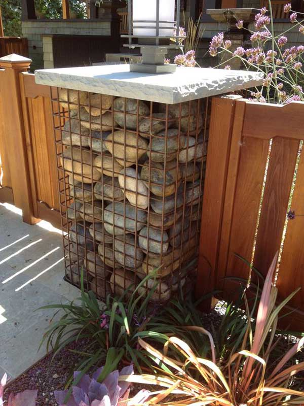 use-gabions-on-outdoor-projects_1