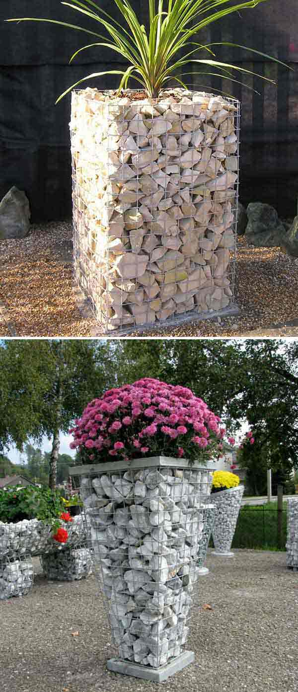 use-gabions-on-outdoor-projects_18