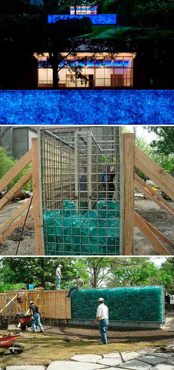 use-gabions-on-outdoor-projects_19