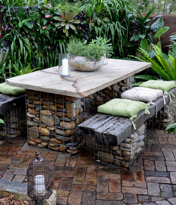use-gabions-on-outdoor-projects_2