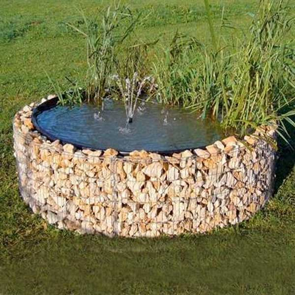 use-gabions-on-outdoor-projects_20