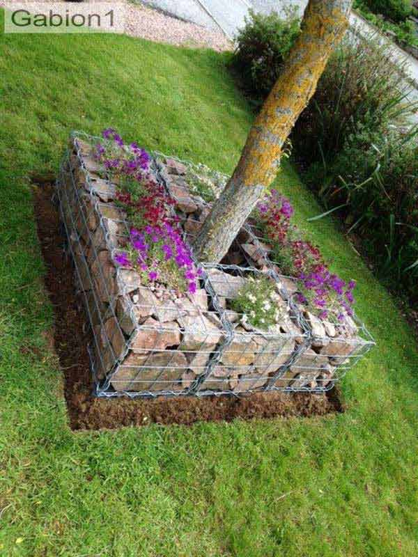 use-gabions-on-outdoor-projects_22