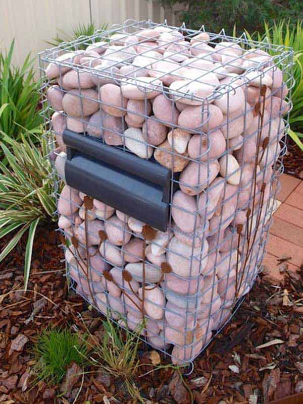 use-gabions-on-outdoor-projects_3