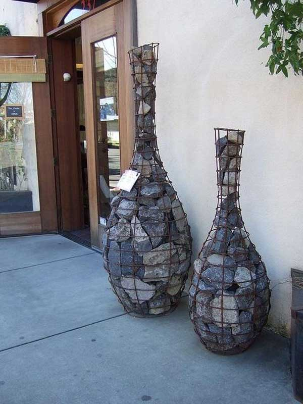 use-gabions-on-outdoor-projects_5