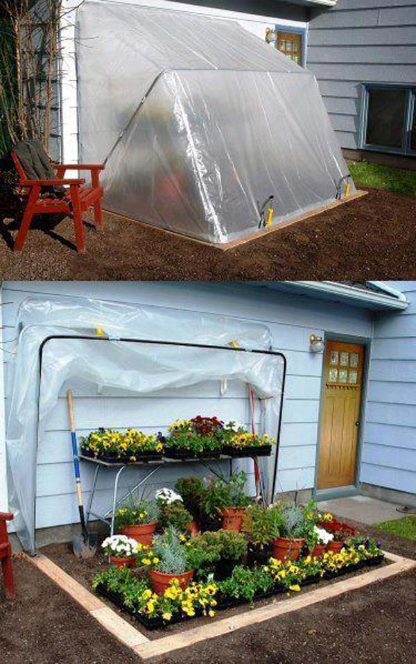 05-build-a-fold-down-greenhouse