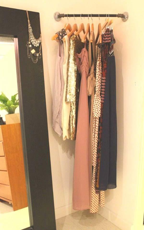diy-closet-ideas-05_2