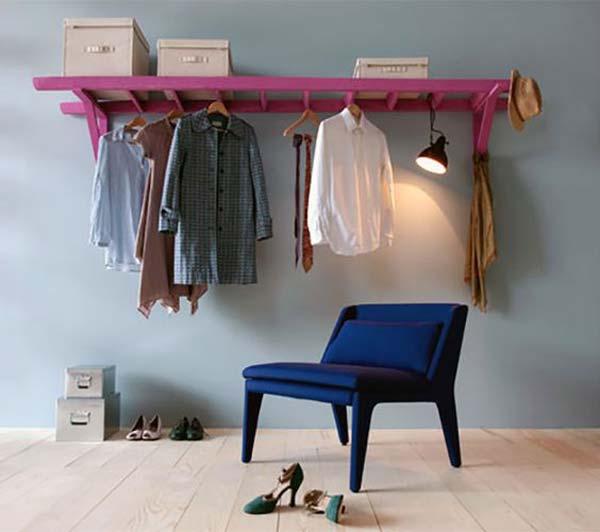 diy-closet-ideas-09_2