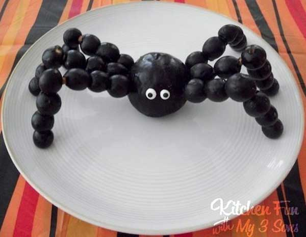 healthy-halloween-party-food-2