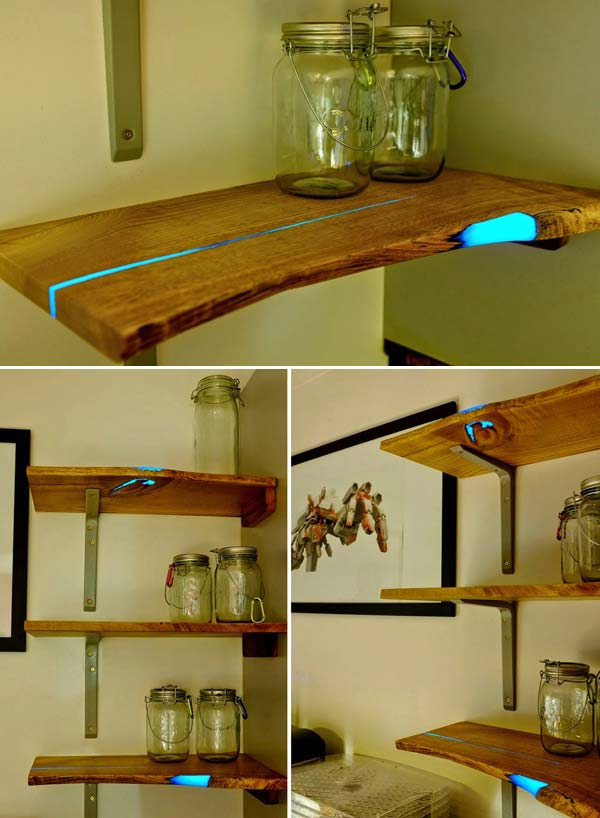 make-a-glowing-home-decor-project-2