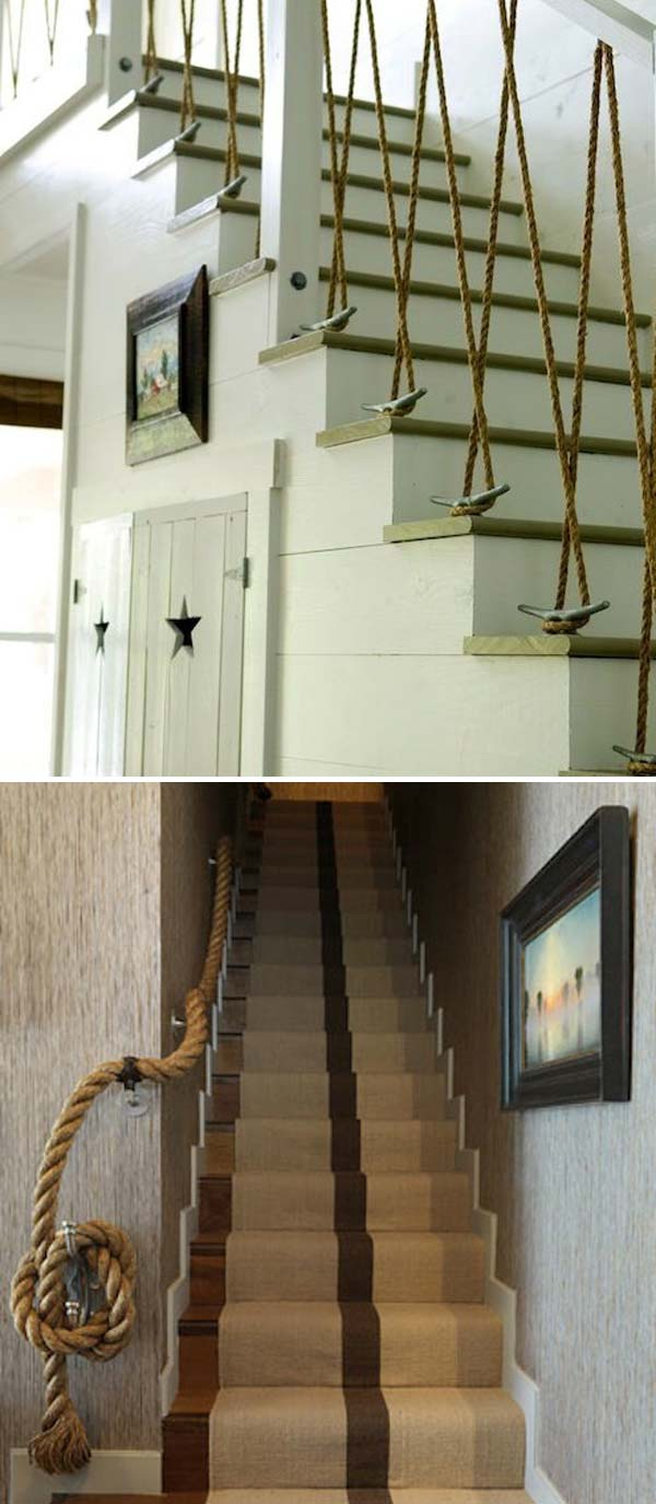 need-ideas-to-decorate-staircase-space-1
