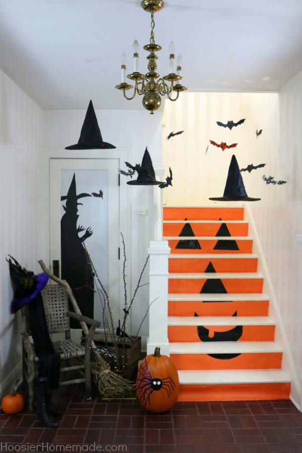 need-ideas-to-decorate-staircase-space-6
