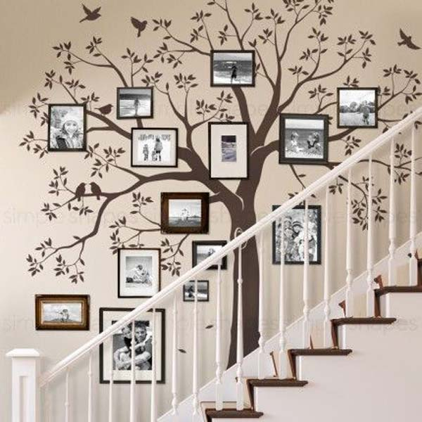 need-ideas-to-decorate-staircase-space-7