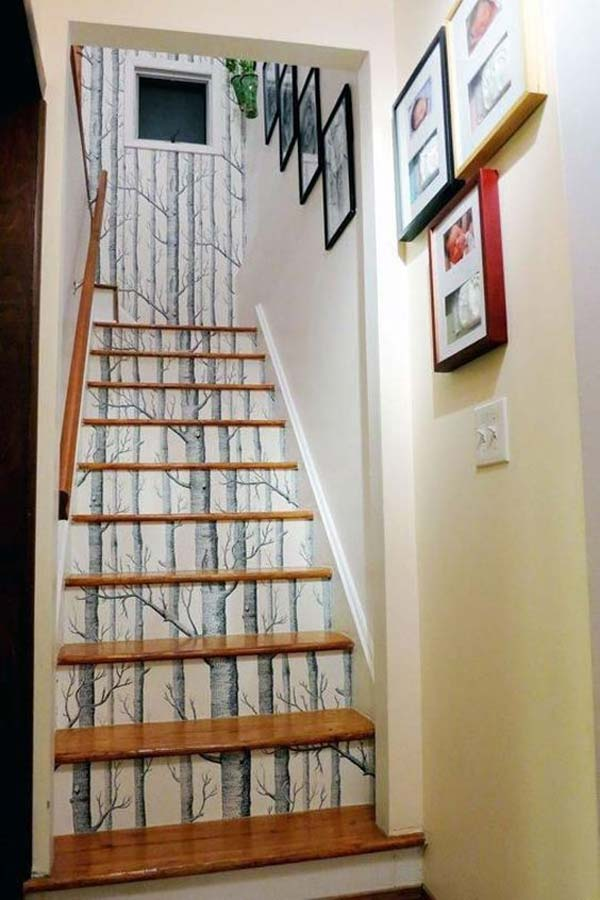 need-ideas-to-decorate-staircase-space-8