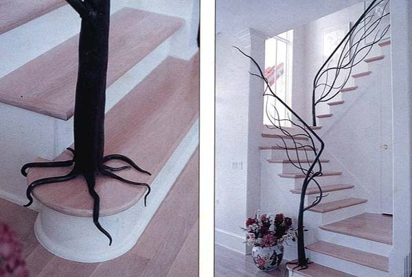 need-ideas-to-decorate-staircase-space-9