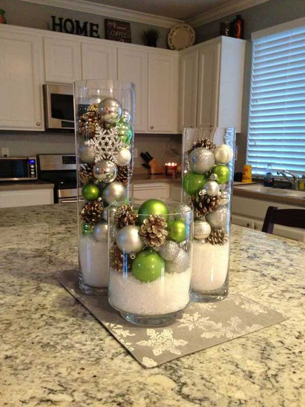 put-christmas-spirit-in-kitchen-1-1
