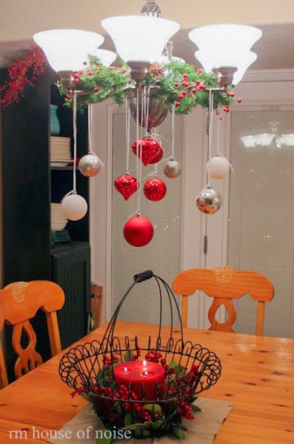 put-christmas-spirit-in-kitchen-11