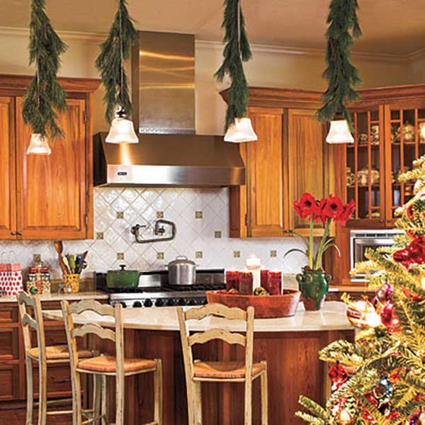 put-christmas-spirit-in-kitchen-18