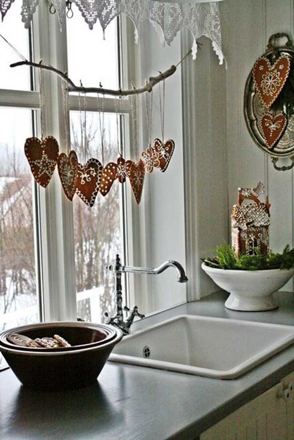 put-christmas-spirit-in-kitchen-21-2