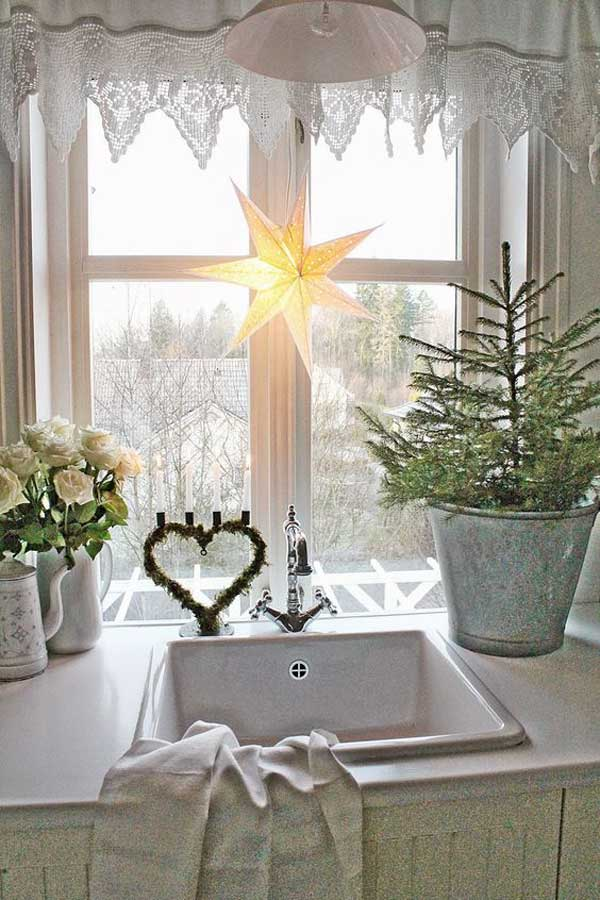 put-christmas-spirit-in-kitchen-21